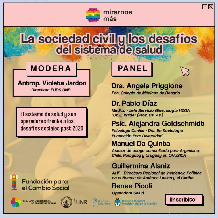 CAMPAÑA Planificada- usada redes Flyer-SocCivil