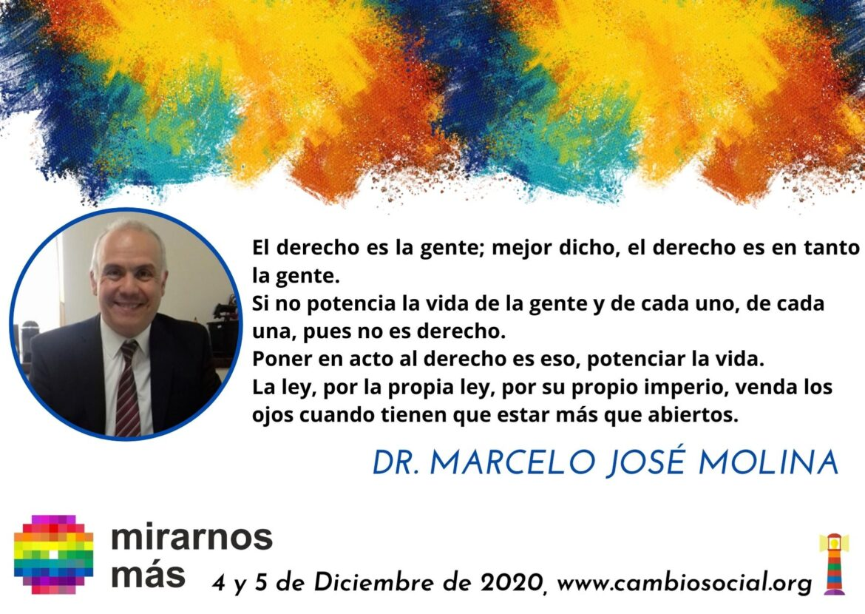 Dr. Molina