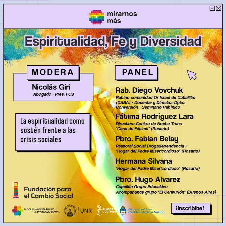 CAMPAÑA Usado en redes-Flyer-Espiritualidad