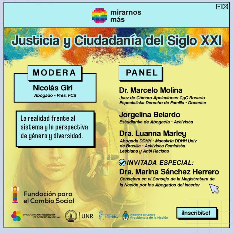 CAMPAÑA(cambiar en redes)Flyer-Ciudadania