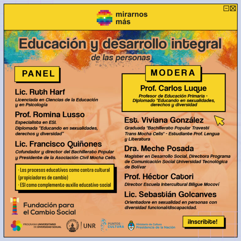 Flyer-Educacion